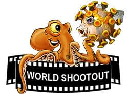 World Shoot Out Photo Competition